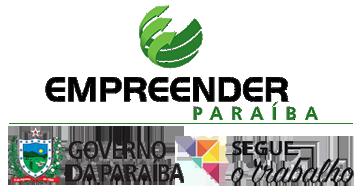 Programa Empreender-PB abre inscrições para Guarabira e mais 10 municípios