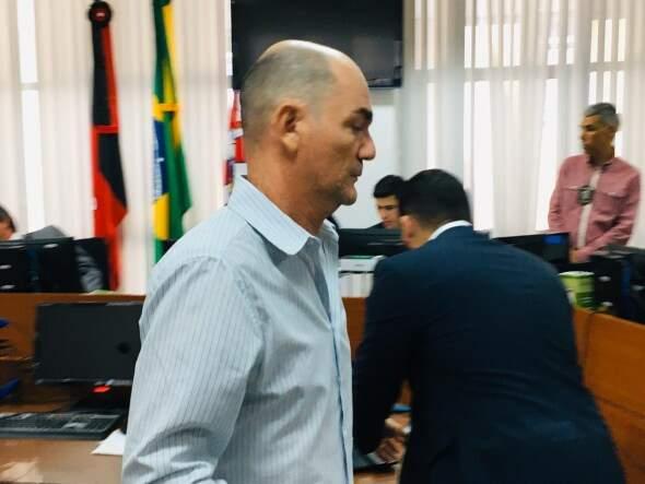 Ministra do STJ manda soltar Coriolano Coutinho, irmão de Ricardo