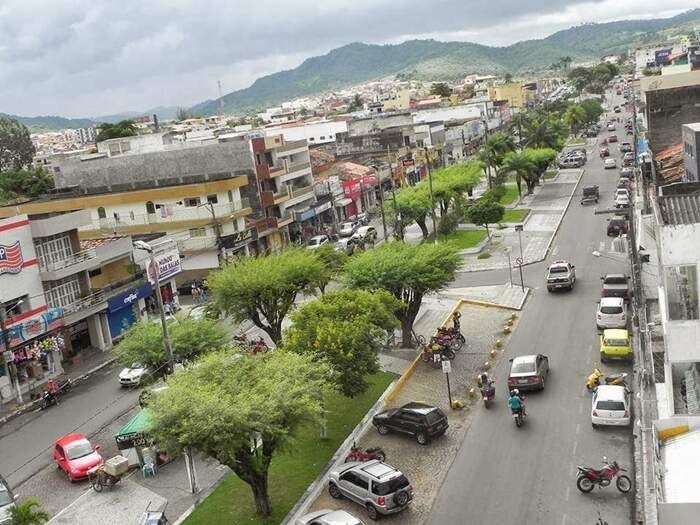 Casos da Covid-19 em Guarabira avançam e já somam 242