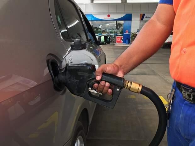 Brasil terá nova gasolina a partir de agosto; combustível será mais caro
